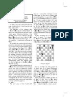 My Great Predecessors - Volume III, Spassky vs Petrosian