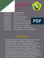 C4 -KATARAKSENILE-