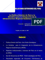 18.00-18.30 Embajador Allan Wagner Tizón, Ministro RR.EE  (1)