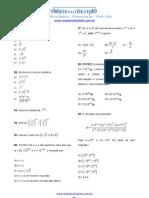 matematica_potencias