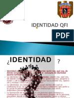IDENTIDAD QFI