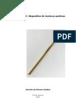 Corpo-vetor_Daniela Mattos_dissertação_rev_pq