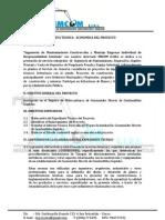 ITF_IMCOM - Inscripción en el Registro de Hidrocarburos de Consumidor Directo de Combustibles Líquidos. - ITF - Consumidor Directo - Osinergmin