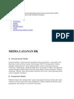 media bk