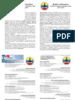 Boletin Ccp 2011-13