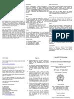 Final Rm Brochure