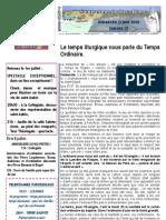 Bulletin SAPB 120617