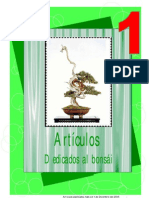 Art.dedicados Al Bonsai1