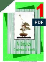 Art.dedicados Al Bonsai1