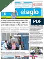 Edicion Saba 16-06-2012 Cbo