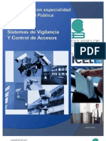 Documento Maestro Segunda Version 14-06-12