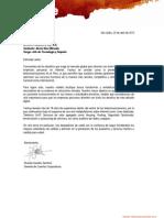 Propuesta Internet Corporativo Sede Lima Molicom Oferta x Promocion Copia
