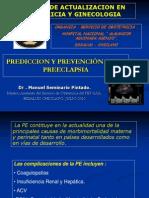 15_Preeclampsia_Prediccion_Prevencion