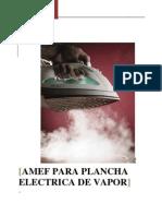 AMEF-10052012[1]