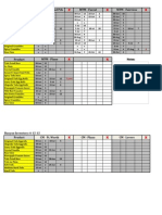 Banyan.inventory.dfw 6-12-12
