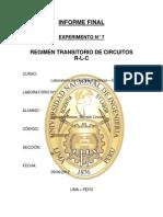 Informe Final 7 Ee131