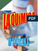 RESPALDO DEL LIBRO DE QUÍMICA PRE-U 2009