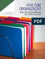 eBook Organizacao Triadedotempo