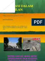 FKUI OBGIN PLD. Imunisasi Kehamilan, JJE 20120616