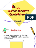 479f3df10a8c0Mathsproject-quadrilaterals (1)