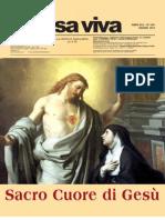 Chiesa Viva 450 G Il giornale di don Luigi Villa...