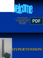 Hypertension.ppt Rk