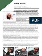 Madad Report No 7