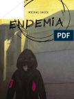 Endemia Fragment 2