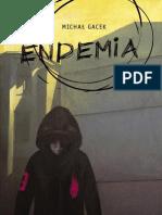 Endemia Fragment 1