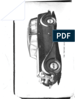 Standard-triumph-Vanguard_1950s_Triumph Renown Owners Handbook