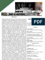 carnetAITEC_dec08