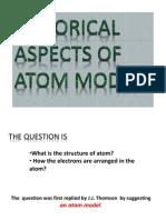 Bohr Atom Model ppt