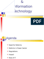 tcil 26 power sector reforms & it_1807200