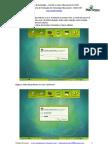 Manual de Instalação e configuração Userful le 4.0
