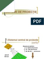 01_GD-Sisteme de Pr