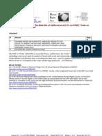 "12-06-12 Erin K Baldwin v the State Bar of California Et Al (5-11-Cv-01300) ""Order on Request for Leave"" s"