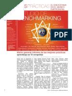 Eneagrama-Mejores Prácticas en el Mundo Empresarial