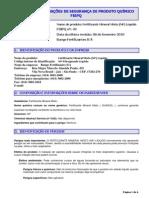 _fispq_49_fertilizante_liquido_np
