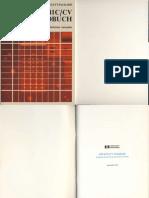HP41C-HbfF Handbuch fuer Fortgeschrittene