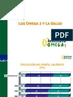 PwP Omega3