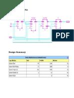 Block Diagram ADPLL