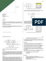 Practica 05_ Combinacionales 2
