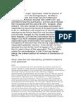 Case Digest- Article IX (Final Na)