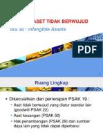 PSAK-19-Aset-Tidak-Berwujud-IAS-38