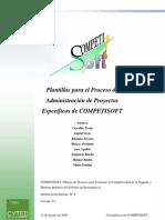 Competisoft_it 8_plantillas - Ope1 - Ula-fundacitemerida( +Plantillas_2)