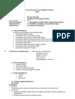 RPPPKNBerkarakterSMPKelasIXsms1