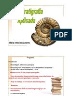 2da clasepdf.pdf