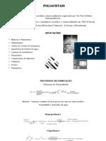 Microsoft PowerPoint - POLIACETAIS