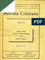 19171020 Revista Cristiana Núm 862