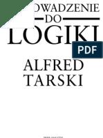 tarski